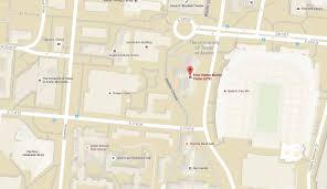 Ut Austin Building Map by Source Body Found On Ut Campus Possibly Missing Student Kvue Com
