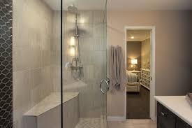 custom designed bathrooms creative touch interiors inc
