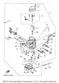 yamaha blaster 200 engine diagram yamaha schematics and wiring
