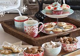 christmas gift ideas for u2026 the great british baker u2013 philip morris