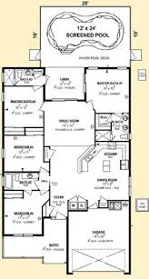 complete house plans house plans with two master bedrooms myfavoriteheadache