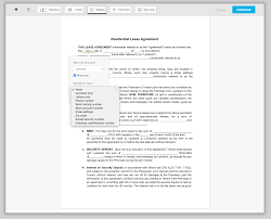 how to use hellosign templates to eliminate redundant document