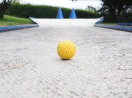 blog u2013 source for golf