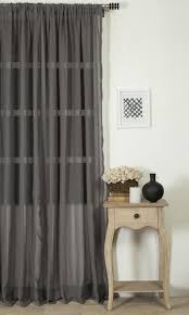 Custom Sheer Drapes Buy Sheer Curtains I Custom Made I Free Shipping
