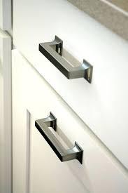 kitchen cabinet handles home depot kitchen cabinet handles modern home depot pulls satin nickel