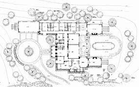 luxury homes floor plan mega mansion floor plans fresh mega mansion house plans mansions