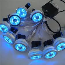 tub led lights water proof colour light bathtub jacuzzi pool spa bath tub led light