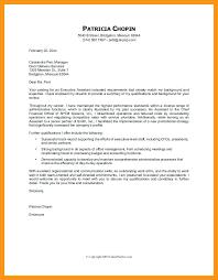 model of resume cover letter of cv matchboardco sample basic cover letter