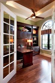 Home Office Furniture Layout Home Office Furniture Layout For Worthy Ideas About Home Office
