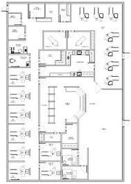 Office Floor Plans Family And General Dentistry Floor Plans Dental Office