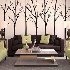 decoration living room wall art home decor ideas