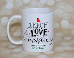 thank you teacher gifts teacher wine glass unique gifts for