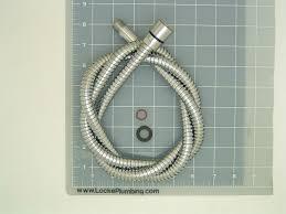 hamat kitchen faucet hamat 8 2266 440771 hose number 8 2267 locke plumbing