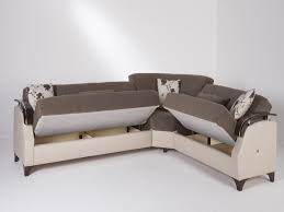 Small Sectional Sleeper Sofa Living Room Small Sectional Sleeper Sofa Fresh Small Sectional