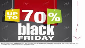 black friday deals 2016 amazon best irobot roomba 960 black friday 2016 deal and sale youtube