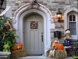 Home Entrance Decor Ideas Front Entrance Doors For Homes Extraordinary Ideas Ideas Home