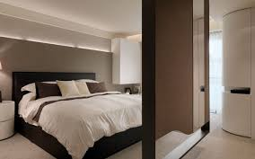 entrancing images of master bedroom closet designs closet shocking design ideas using rectangular black wooden headboard beds in white comforter also with rectangular white