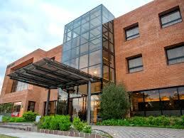 neper hotel cordoba argentina booking com