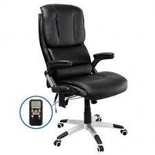 Massage Desk Chairs Ergonomic Desk Chairs Foter