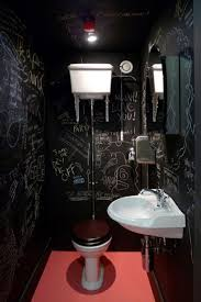 bar bathroom ideas 72 best toilets images on toilets graffiti and