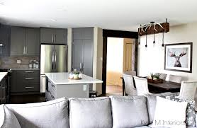 design your own apartment online awesome home furniture autodesk