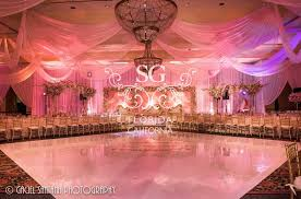 wedding decorators suhaag garden indian wedding decorators arabic weddings