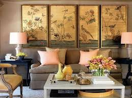 living room ikea living room sets 00022 ikea living room sets