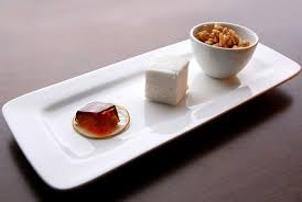 molecular gastronomy cuisine molecular gastronomy culinary creations