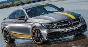 C63 Coupe Interior 2018 Mercedes C63 Coupe Release Fastest Mercedes