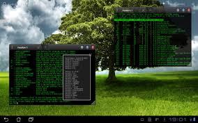 android terminal apk airterm floating terminal 1 0 3 apk android