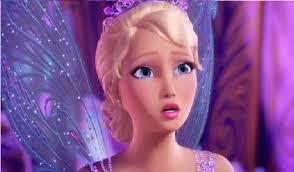 image beautiful princess princess catania 35360298