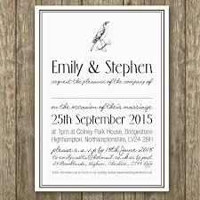 digital wedding invitations knots and kisses wedding stationery new range of digital wedding