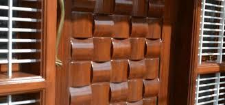 designers architects single pencil architects interior designers architects in