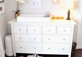 Changing Table Safety Corner Changing Table Pad Home Design Ideas And Pictures