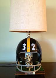steelers home decor steelers home decor home design decor
