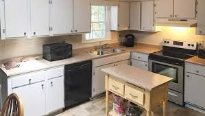 painting kitchen cabinets without sanding how to paint kitchen cabinets without sanding 7 important