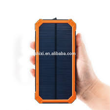 2017 trending products best selling consumer electronics solar