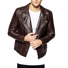 cool motorcycle jackets cool style men leather jacket motorcycle men leather jacket