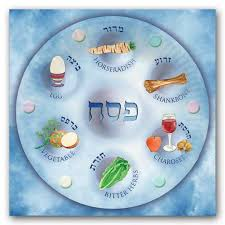 passover paper plates passover gifts judaica passover seder plate paper napkins
