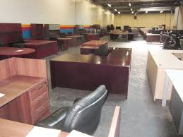 New Office Furniture For A New Year And The Changing Economy - Office furniture charleston