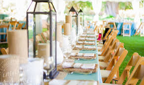 wedding places wilmington nc wedding venues popular places to get marrined in