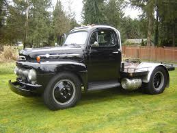 hauk designs peterbilt 995 best trucks u0026 suvs u0026 off roaders images on pinterest car