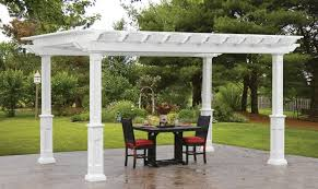 Patio Gazebo Lowes Patio Gazebo Lowes Home Design Ideas And Pictures
