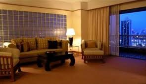 Home Design Furniture Pantip Pantip Suites Sathorn Updated 2017 Prices U0026 Hotel Reviews