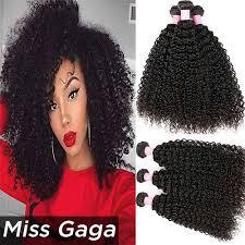 hair extensions brands top 10 hair extension brands primetweets