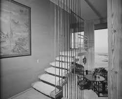 15 mid century modern dream homes that will kill your children