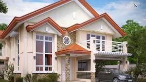 new design house home designs 2017 castle home