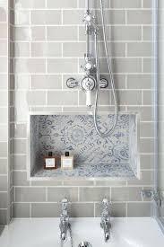 bathrooms tiles designs ideas bathroom tile design app tags bathroom tile design porcelain