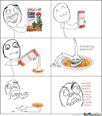 Corn Flakes Meme - corn flakes memes best collection of funny corn flakes pictures