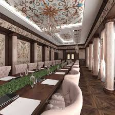 Empire Style Interior Interior Styles With Pictures And Descriptions Design Projects